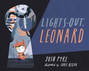 LIGHTS-OUT, LEONARD