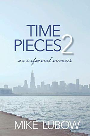 TIME PIECES 2