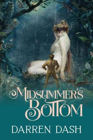MIDSUMMER'S BOTTOM