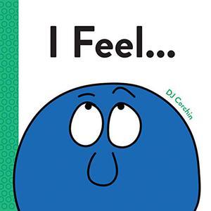 I FEEL…