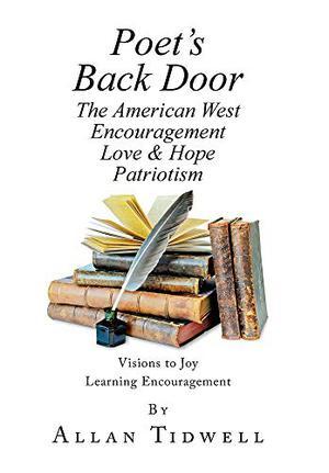 POET'S BACK DOOR