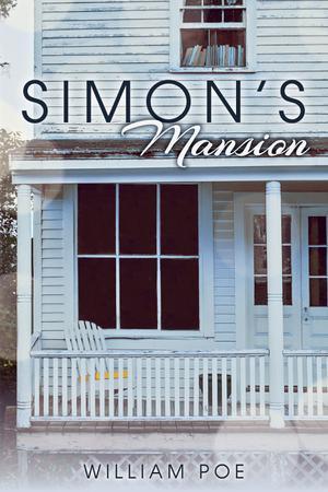 SIMON'S MANSION