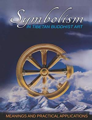 SYMBOLISM IN TIBETAN BUDDHIST ART