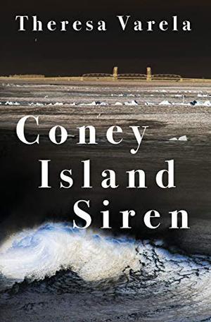CONEY ISLAND SIREN