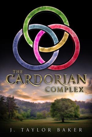 THE CARDORIAN COMPLEX