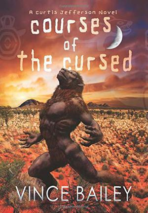 COURSES OF THE CURSED