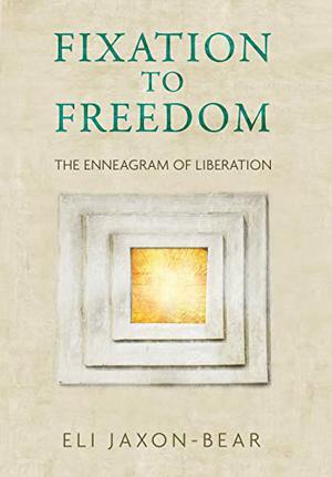 FIXATION TO FREEDOM