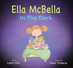 ELLA MCBELLA IN THE DARK