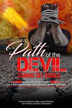 PATH OF THE DEVIL