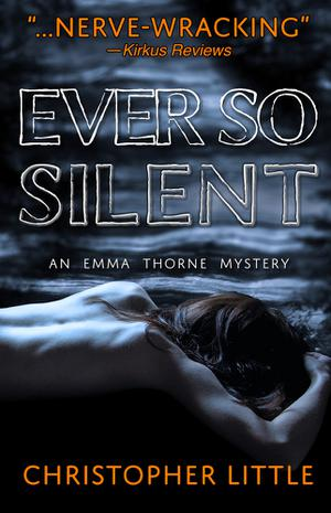 EVER SO SILENT