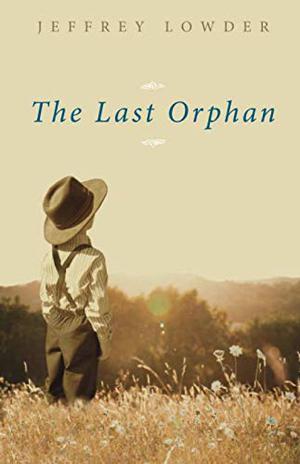 THE LAST ORPHAN