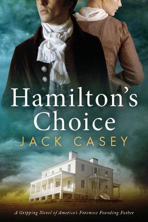 HAMILTON'S CHOICE