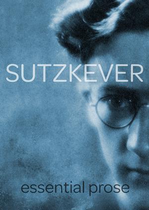 SUTZKEVER