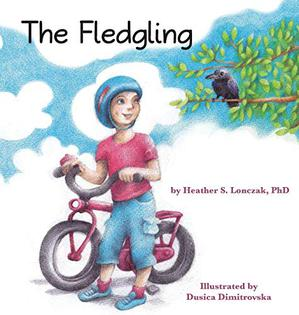 FLETCHER AND THE FLEDGLING