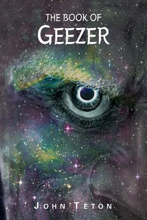 THE BOOK OF GEEZER