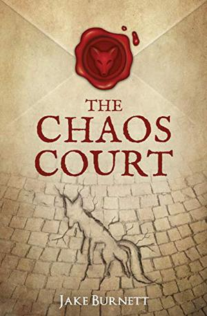 THE CHAOS COURT