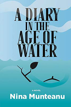 A DIARY IN THE AGE OF WATER