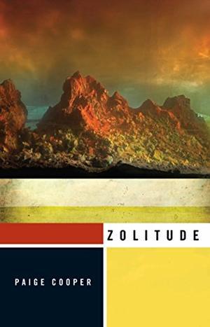ZOLITUDE