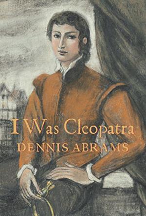 I WAS CLEOPATRA