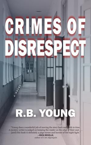 CRIMES OF DISRESPECT