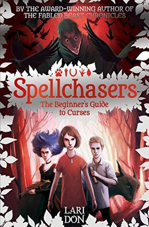 THE BEGINNER'S GUIDE TO CURSES