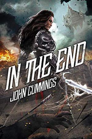 IN THE END by John Cummings