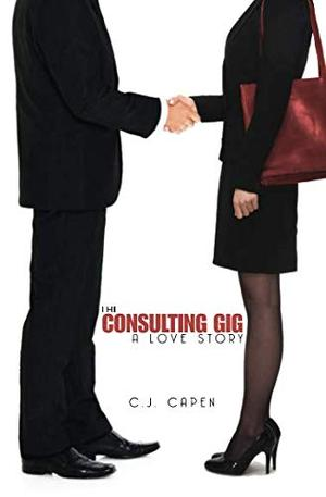 THE CONSULTING GIG