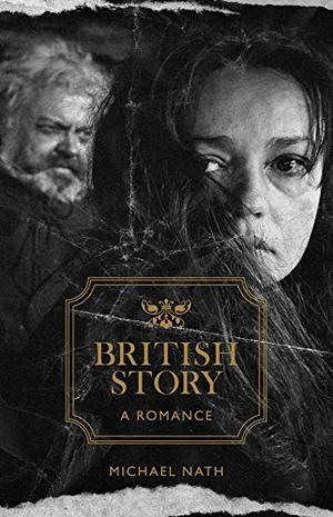 BRITISH STORY