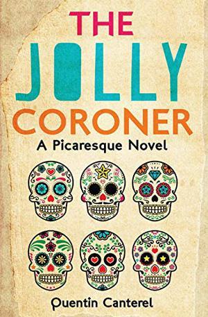 The Jolly Coroner