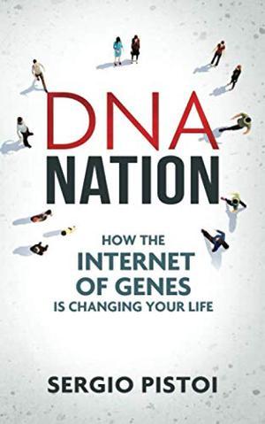 DNA NATION
