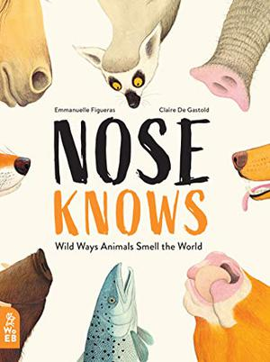 NOSE KNOWS