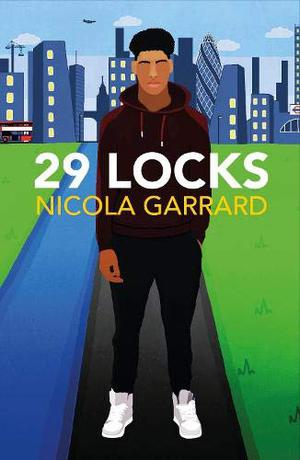 29 LOCKS