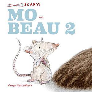 MO AND BEAU 2