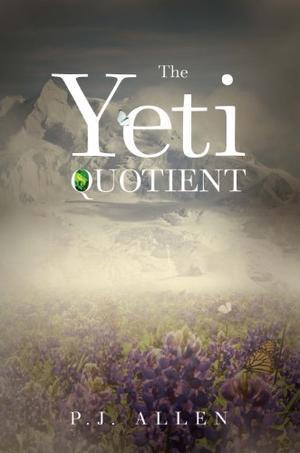 THE YETI QUOTIENT