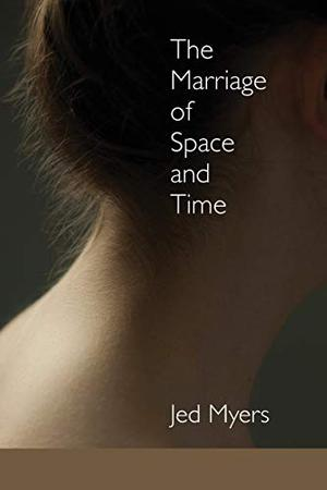 THE MARRIAGE OF SPACE AND TIME