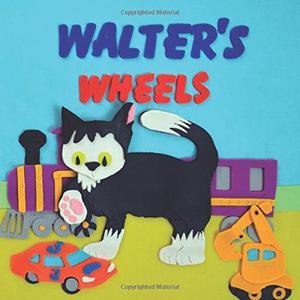 WALTER'S WHEELS