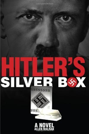 HITLER'S SILVER BOX