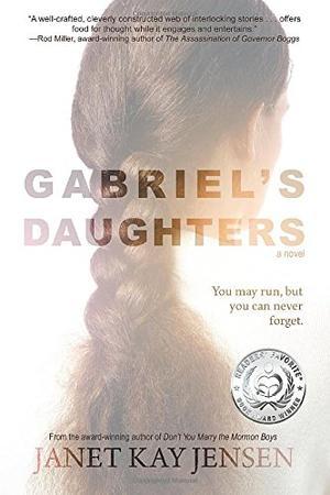 Gabriel's Daughters