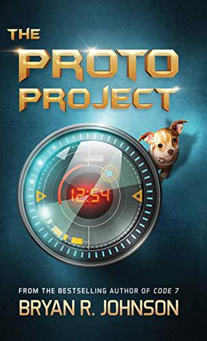 THE PROTO PROJECT
