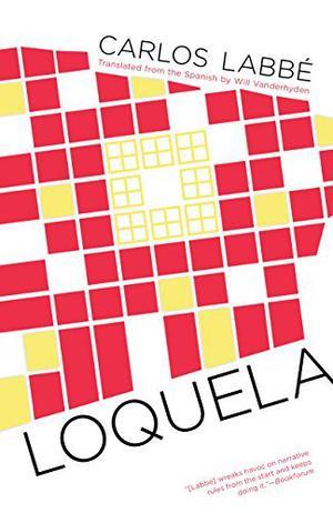 LOQUELA