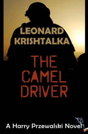 THE CAMEL DRIVER