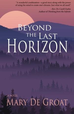 Beyond the Last Horizon