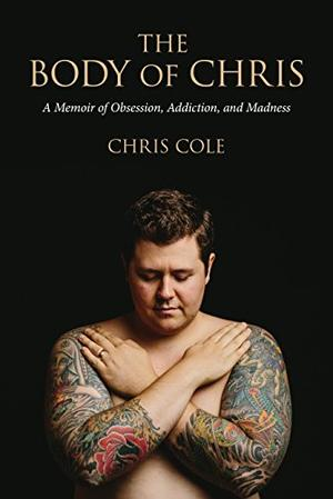 The Body of Chris