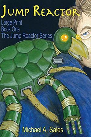 Jump Reactor