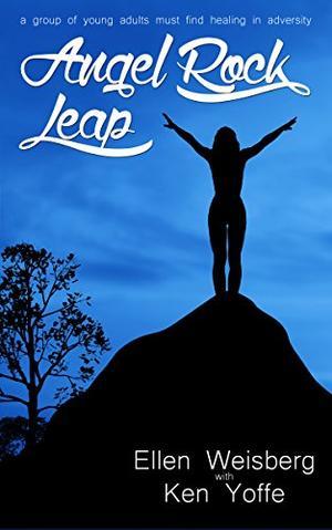 Angel Rock Leap