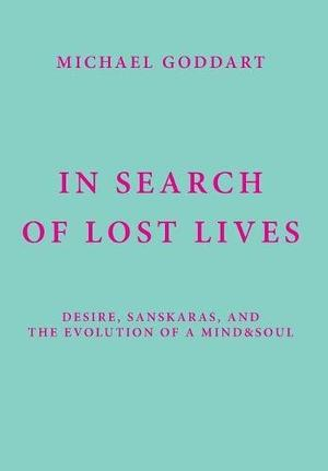 IN SEARCH OF LOST LIVES
