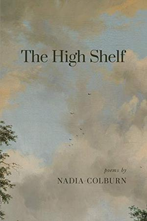 THE HIGH SHELF