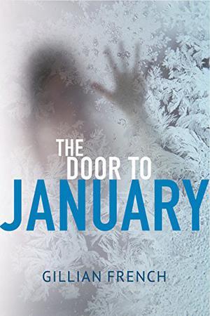 THE DOOR TO JANUARY