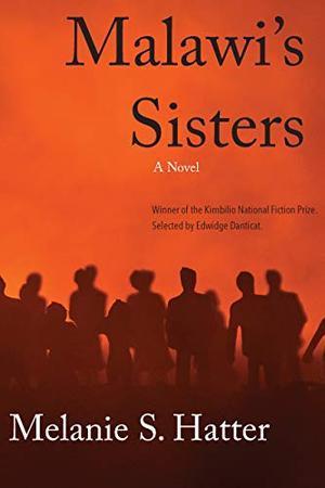MALAWI'S SISTERS