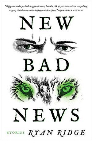 NEW BAD NEWS